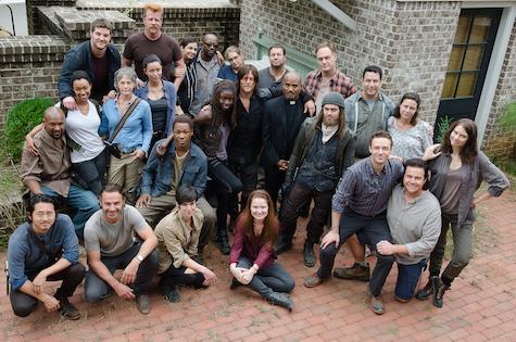 walking-dead-season-6-episode-13-cast
