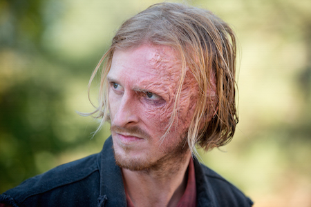 walking_dead_season-6-episode-16-dwight