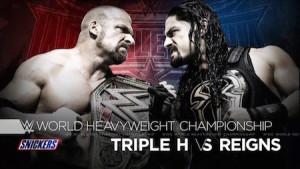 wrestlemania_32_triple-h-roman-reigns