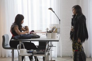 Empire-Season2-EP12-Camilla-Cookie