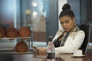 Empire-Season2-EP14-Cookie