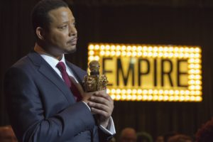 Empire-Season2-EP14-Lucious