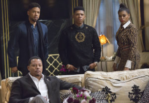 Empire-Season2-EP14-Lyon-Family