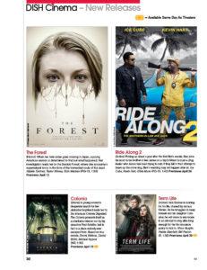 Hopper-Magazine-0416