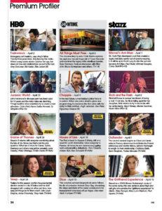 Hopper-Magazine3