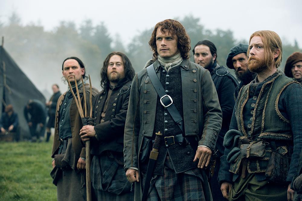 Outlander_Episode_209_1