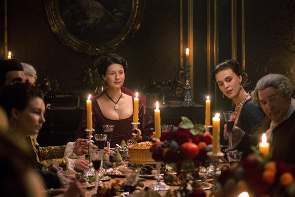 Outlander_Season2_Episode204
