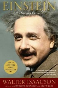 genius-albert-einstein-nat-geo