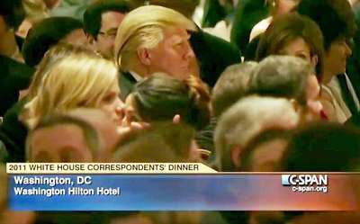 trump-whca-dinner-2011