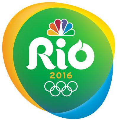 2016-Olympics-Rio-logo