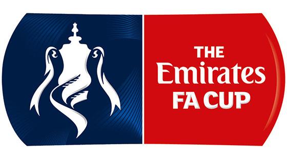 2016 FA Cup