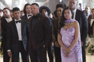 Empire-Season2-Finale-Wedding