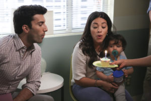 Jane-the-Virgin-Chapter43-Rafael-Jane
