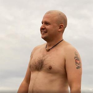 Naked and Afraid Australia