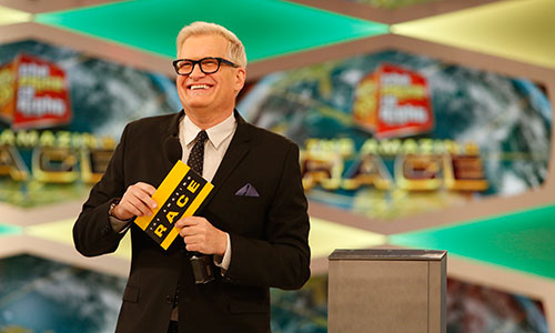 The Price is Right and CBS reality stars will help mega-fans win mega-prizes.