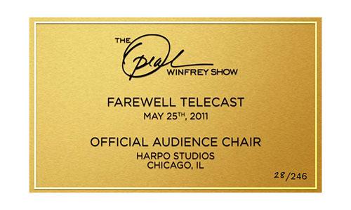 oprah-chair-auction