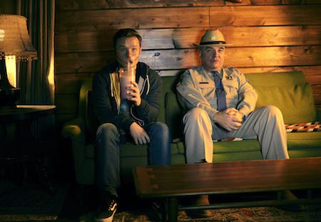 preacher-amc-premiere-arseface-sheriff