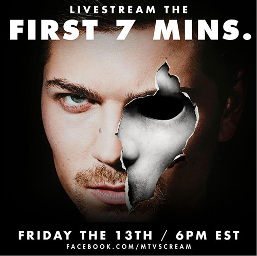 scream-season-2-livestream
