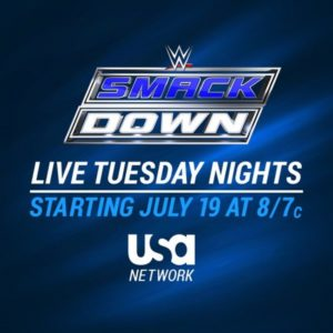 wwe-smackdown-tuesday-nights-e1464190673455