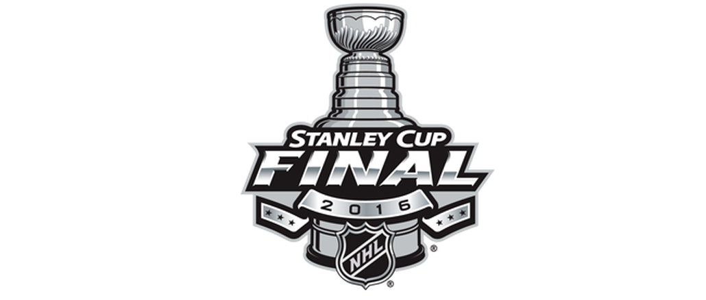 NHL Stanley Cup Final 2016