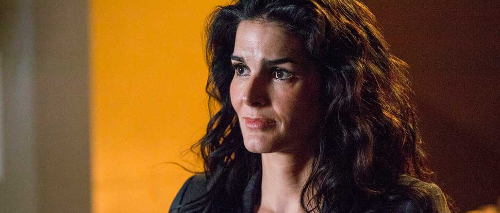 Rizzoli & Isles Final Season