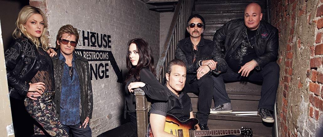 Sex&Drugs&Rock&Roll Season 2