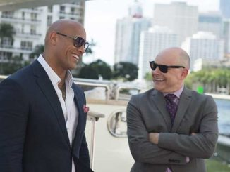 ballers-season-2-dwayne-johnson-rob-cordrry
