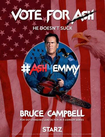 bruce-campbell-ash-emmy