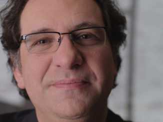 I Am Rebel: Kevin Mitnick