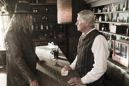 preacher-episode-5-cowboy-apothecary