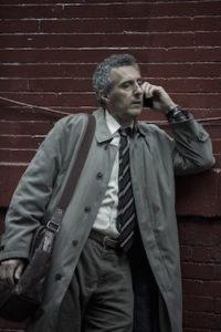 The Night Of HBO John Turturro