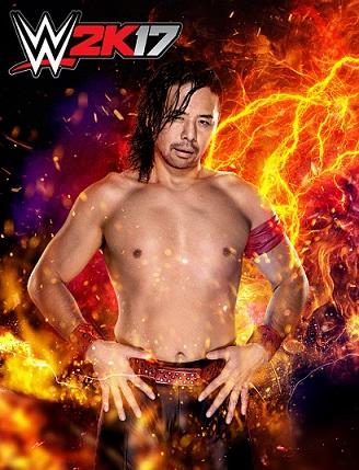 2KSMKT_WWE2K17_NAKAMURA_6.5x8