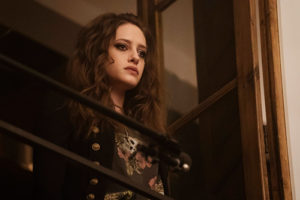 mr-robot-season-2-carly-chaikin