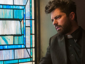 Preacher AMC episode 7