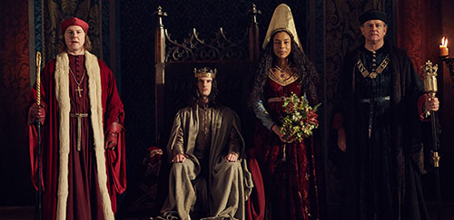 the-hollow-crown-the-wars-of-the-roses-pbs