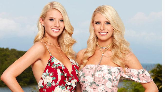 Bachelor in Paradise Season 3