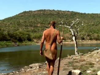 Naked and Afraid XL Episode 6
