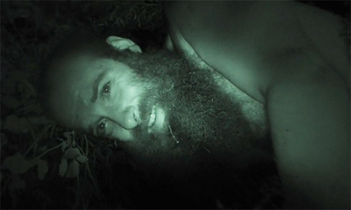 Naked and Afraid XL Episode 7