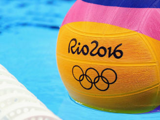 Rio 2016 Olympics TV Schedule by Sport