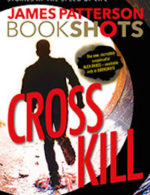 james-patterson-bookshots-cross-kill