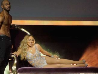 Mariah-Carey-Mariahs-World