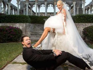 WWE The Miz and Maryse