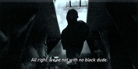 blackdude