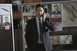 Criminal_Minds_Thomas_Gibson_Season_12