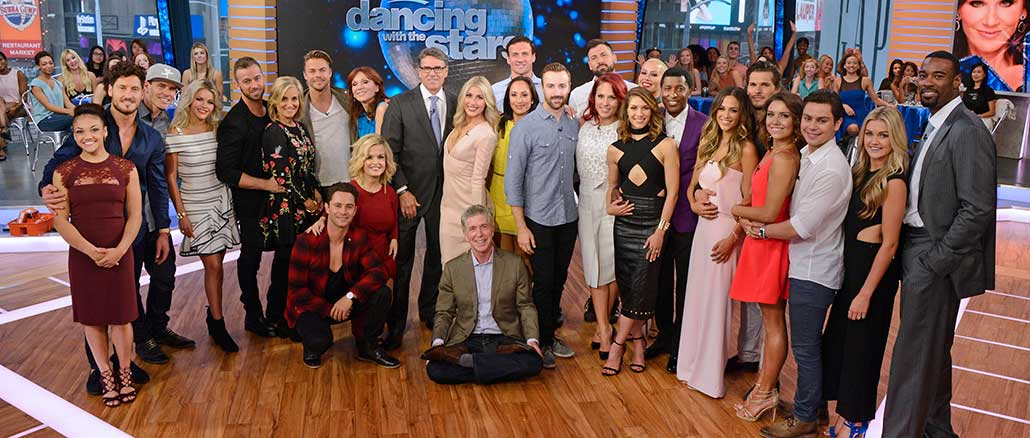 Dancing With The Stars Season 23 Voting Phone Numbers-9013