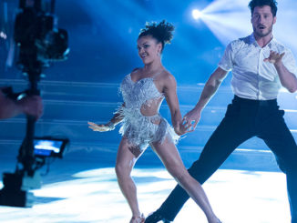 """Dancing With the Stars Season 23 """"Premiere"""""""