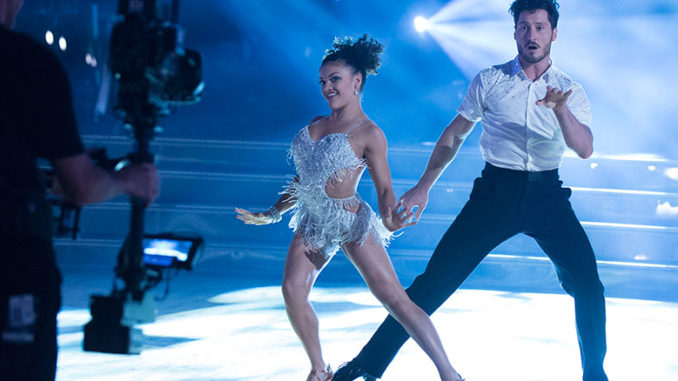"Dancing With the Stars Season 23 ""Premiere"""