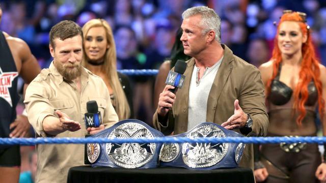 Daniel-Bryan-Shane-WWE