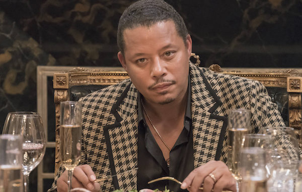 empire-season3-ep1-lucious