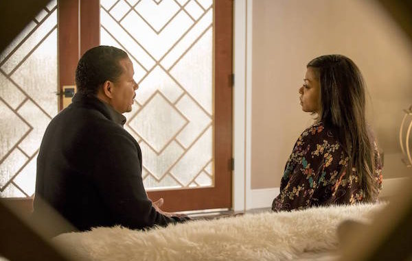 empire-season3-ep2-lucious-cookie